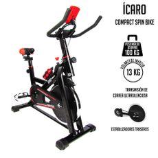 K6-Bicicleta-Spinning-caro-1-206384004