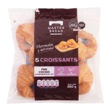 Croissants-Ultracongelado-Masterbread-Bolsa-5-Unid-380-g-1-219397708