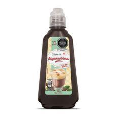 Algarrobina-Cuisine-Co-Frasco-480-g-1-203144320