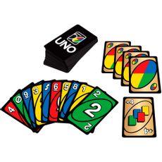 Mattel-Juego-de-Cartas-Uno-50-A-os-1-208973107