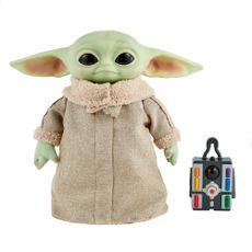 Mattel-Star-Wars-Peluche-a-Control-Remoto-The-Child-1-208973271