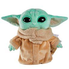 Mattel-Star-Wars-Peluche-The-Child-20-cm-1-219564592