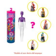 Barbie-Color-Reveal-Fashionista-Sorpresa-1-193043577