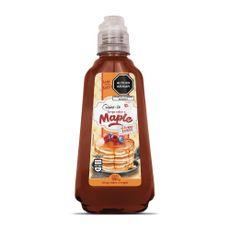 Sirope-Sabor-Maple-Cuisine-Co-Frasco-480-g-1-203144321