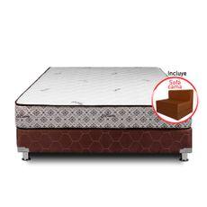 El-Cisne-Box-Tarima-Easy-1-5-Plazas-Sof-Cama-1-219956036