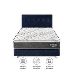Para-so-Juego-de-Dormitorio-Pocket-Star-King-Box-Tarima-Azul-Cabecera-2-Almohadas-1-218501502