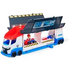 Paw-Patrol-Veh-culo-Patrullero-1-208411232