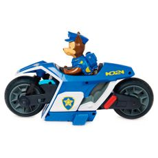 Paw-Patrol-The-Movie-Moto-a-Control-Remoto-Chase-1-208411253