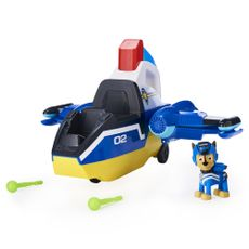 Paw-Patrol-Jet-to-the-Rescue-Spiral-Rescue-Jet-1-200340996