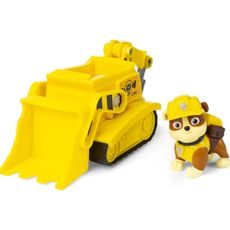 Paw-Patrol-Veh-culo-Bulldozer-Rubble-1-218454705