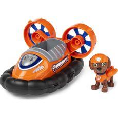 Paw-Patrol-Veh-culo-Hovercraft-Zuma-1-218454706