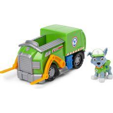 Paw-Patrol-Veh-culo-Recycle-Truck-Rocky-1-218454707