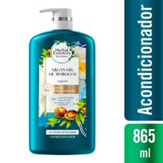 Acondicionador-Reparador-Herbal-Essences-Argan-Oil-of-Morocco-Frasco-865-ml-1-207216710