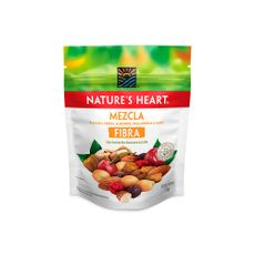 Mix-de-Pl-tano-Cereza-Almendra-Pasas-y-Man-Fibra-Nature-s-Heart-Doypack-70-g-1-90897910