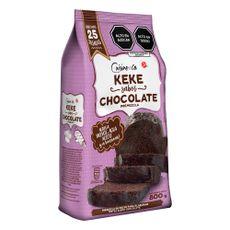 Premezcla-Keke-Sabor-Chocolate-Cuisine-Co-Bolsa-800-g-1-207840677