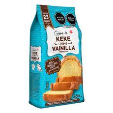 Premezcla-Keke-Sabor-Vainilla-Cuisine-Co-Bolsa-800-g-1-207840678