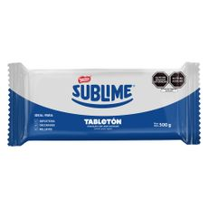 Chocolate-con-Leche-con-Man-Sublime-Tablet-n-500-g-1-160980331