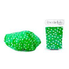 Elena-Cabada-Gorra-de-Ba-o-Verde-1-112450