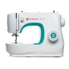 Singer-M-quina-de-Coser-M-3305-23-Puntadas-1-209048958