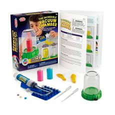 Be-Amazing-Toys-Kit-de-Experimentos-The-Incredible-Vacuum-Chamber-1-210664638