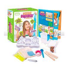 Be-Amazing-Toys-Kit-de-Experimentos-Super-Squishy-Science-Lab-1-210664641
