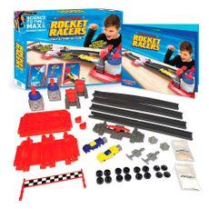 Be-Amazing-Toys-Kit-de-Experimentos-Rocket-Racers-1-210664643