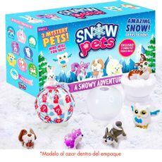 Be-Amazing-Toys-Snow-Pets-Series-1-Sorpresa-1-210664785