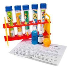 Be-Amazing-Toys-Kit-de-Experimentos-Test-Tube-Adventures-1-210664787