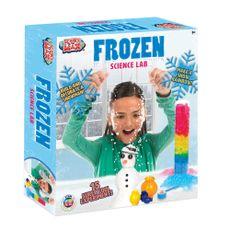 Be-Amazing-Toys-Kit-de-Experimentos-Frozen-Science-Lab-1-210664788