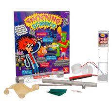 Be-Amazing-Toys-Kit-de-Experimentos-Shocking-Science-Lab-1-210664789