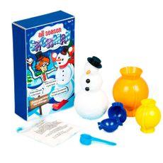 Be-Amazing-Toys-Amazing-Super-Snow-Powder-All-Season-Snowman-1-210664790
