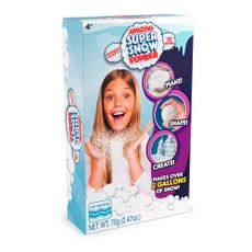 Be-Amazing-Toys-Amazing-Super-Snow-Powder-Caja-70-g-1-210664791