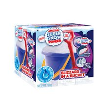 Be-Amazing-Toys-Amazing-Super-Snow-Powder-Blizzard-in-a-Bucket-1-210664792