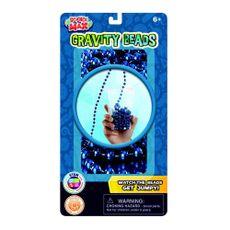 Be-Amazing-Toys-Gravity-Beads-1-210664794