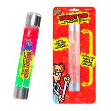 Be-Amazing-Toys-Energy-Rod-1-210664795