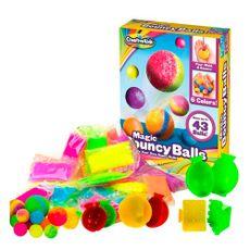 Be-Amazing-Toys-Creative-Kids-Magic-Bouncy-Balls-1-210664796