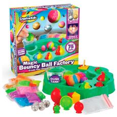 Be-Amazing-Toys-Creative-Kids-Magic-Bouncy-Ball-Factory-1-210664799