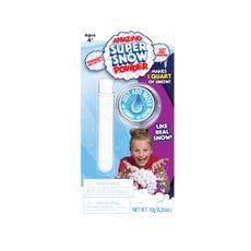 Be-Amazing-Toys-Amazing-Super-Snow-Powder-Tubo-10-g-1-210664800