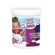 Be-Amazing-Toys-Amazing-Super-Snow-Powder-Pote-110-g-1-210664802