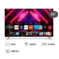 Philips-Smart-TV-50-UHD-50PUD7625-1-214271931