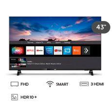 AOC-Smart-TV-43-Full-HD-43S5305-1-214271933