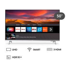 AOC-Smart-TV-50-UHD-50U6305-1-214271934