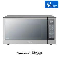 Panasonic-Horno-Microondas-44-Lt-NN-ST76LSRPM-Inverter-1-219437708