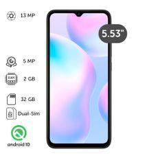 Xiaomi-Redmi-9A-EU-Granity-Gray-1-214356227