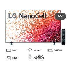LG-Smart-TV-NanoCell-65-UHD-65NANO75-2021-ThinQ-AI-1-216803969