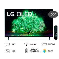 LG-Smart-TV-OLED-55-UHD-OLED55A1-2021-ThinQ-AI-1-216803973