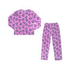 Urb-Pijama-Manga-Larga-Polar-para-Ni-a-Unicornio-Talla-6-Lila-1-216134729