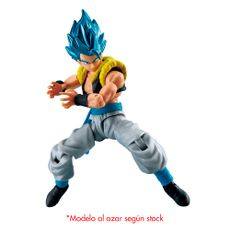 Dragon-Ball-Figura-Dragon-Ball-Evolve-12-cm-Surtido-1-200340922