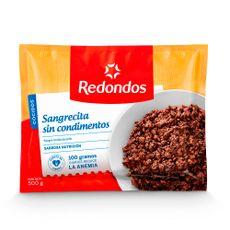Sangrecita-Sin-Condimentos-Redondos-Bolsa-500-g-1-219571289