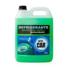 New-Car-Refrigerante-Verde-Gal-n-3-8-Lt-1-32986